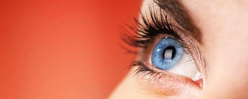 laser-eye-surgery-1